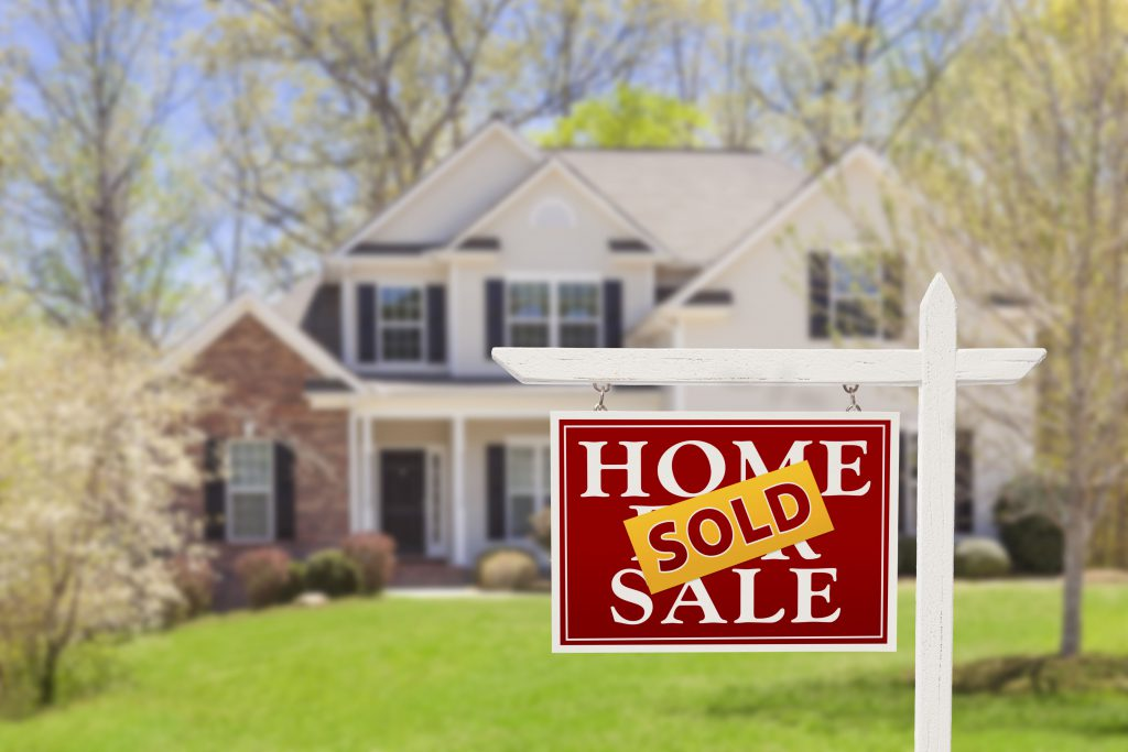 3 Reasons You Need a Realtor When Purchasing a Home