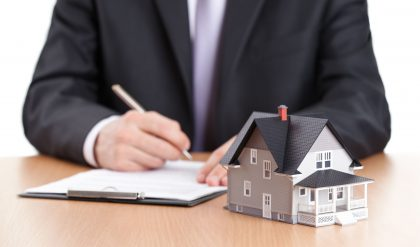5 Considerations When Applying For a Home Loan